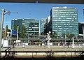 Amsterdam Zuid Trein WTC n 9201.jpg
