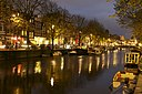 Amsterdam by night - panoramio (2).jpg
