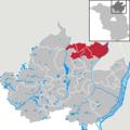 Amt Brüssow (Uckermark) in UM.png