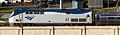 Amtrak Locomotive 41 (8027811656).jpg