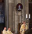 Amtseinführung des Erzbischofs von Köln Rainer Maria Kardinal Woelki-0794.jpg