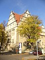 Amtsgericht Schoeneberg (Schoeneberg Court Office) - geo.hlipp.de - 29452.jpg