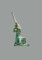 Amulet of Min MET LC-10 130 1363 EGDP025584.jpg