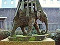 An Urban Elephant (5474385793).jpg