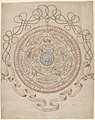 Anagram in Honor of Charles III, Duke of Lorraine and Bar MET DP837929.jpg