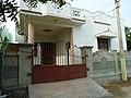 Ananda Bhavanam - panoramio.jpg