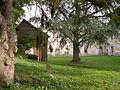 Ancienne abbaye de Mortemer - Lisors - Eure - France - Mérimée PA00099469 (8).jpg