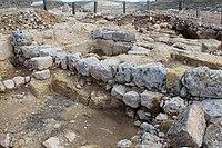 Ancient Shiloh IMG 2957.JPG