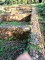 Ancient Site of Tola Salrgarh (3).jpg