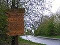 Andel- Kordelweg - geo.hlipp.de - 37835.jpg