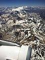 Anden - panoramio.jpg