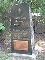 Anders Andersson grave.jpg