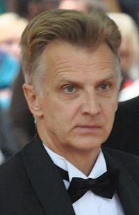 Anders Danielsson.jpg