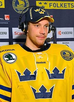 Anders Nilsson May 4, 2014 05.jpg