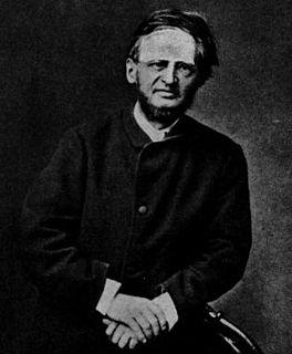 Anders Sandøe Ørsted (botanist) Danish botanist