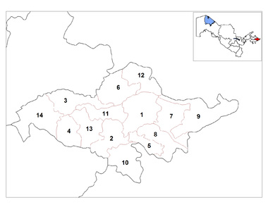 Andijan districts.png