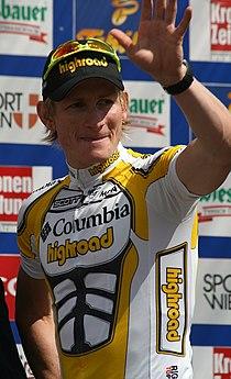 André Greipel - Österreich-Rundfahrt 2009b.jpg