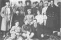 Andranik Military Council of Goris 1918.png