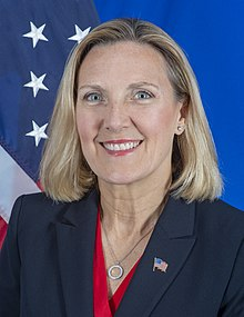 Andrea L. Thompson official photo.jpg