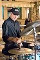 Andrea Marchesini - Drummer.jpg