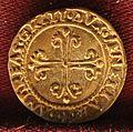 Andrea gritti, mezzo scudo d'oro, 1523-38.jpg