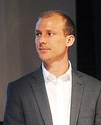 Andreas Johansson (football).   jpg