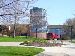 Physical Therapy Schools Youngstown State University