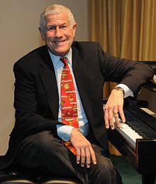 Andy Kahn at Piano (Photo - Kathy Poole).jpg