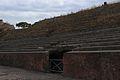 Anfiteatro Pozzuoli 05.JPG