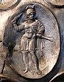 Anfora di baratti, argento, 390 circa, medaglioni, 07 marte.JPG