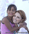 Angelica Rivera de Peña en visita a Bahía de Banderas, Nayarit. (7091420147).jpg