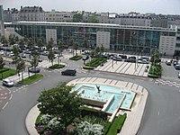 Angers-Place de la Gare.JPG