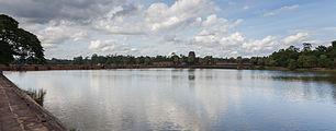 Angkor Wat, Camboya, 2013-08-16, DD 070.JPG