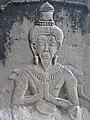 Angkor Wat 0490 (27773791640).jpg