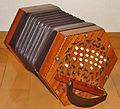 Anglo-concertina-40button.jpg