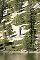 Angora Lake, Tahoe, CA - panoramio.jpg