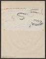 Anguilla bostoniensis - 1817- - Print - Iconographia Zoologica - Special Collections University of Amsterdam - UBA01 IZ15200010.tif