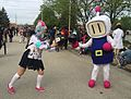 Anime North 2017 IMG 5118.jpg
