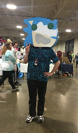 Anime North 2019 C IMG 0416.jpg