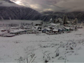 Anini in Winter.png