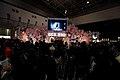 Aniplex booth at AnimeJapan 20150321.jpg