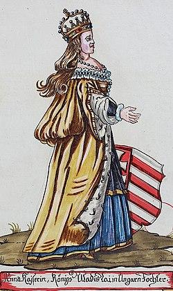 Anna of Bohemia Hungary.jpg