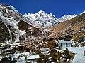 Annapurna mbc.jpg