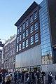 Anne Frank house AMS 12 2016 0025.jpg