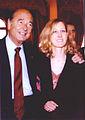 Anne Hardouin-Finez avec Jacques Chirac.jpg