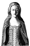 Anne of Bohemia by S.R.Gardiner.jpg