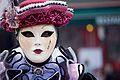 Annecy Carnaval (13337386153).jpg