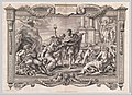 Annibale Carracci Introduces Painting to Apollo and Minerva MET DP370728.jpg