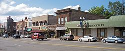 Anoka Minnesota Main Street.jpg