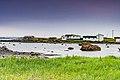 Anse aux Meadows, Newfoundland. (26493565797).jpg